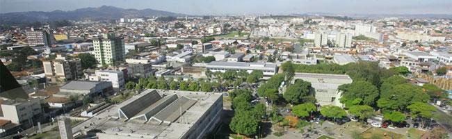 cidade-de-suzano